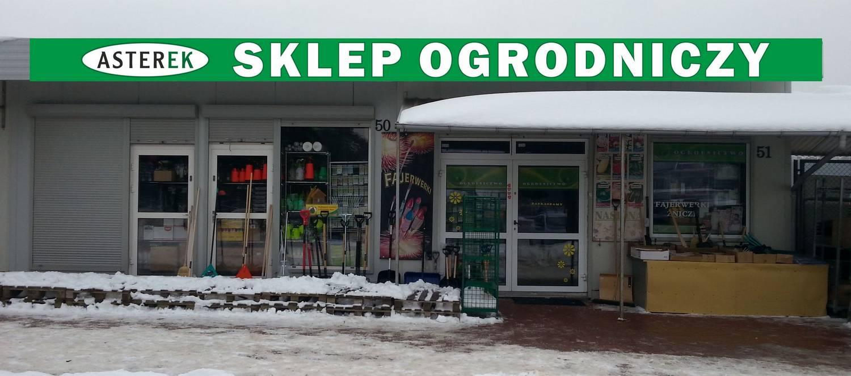 szyld reklamowa Białystok