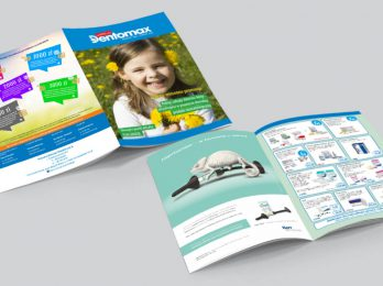 katalogi reklamowe