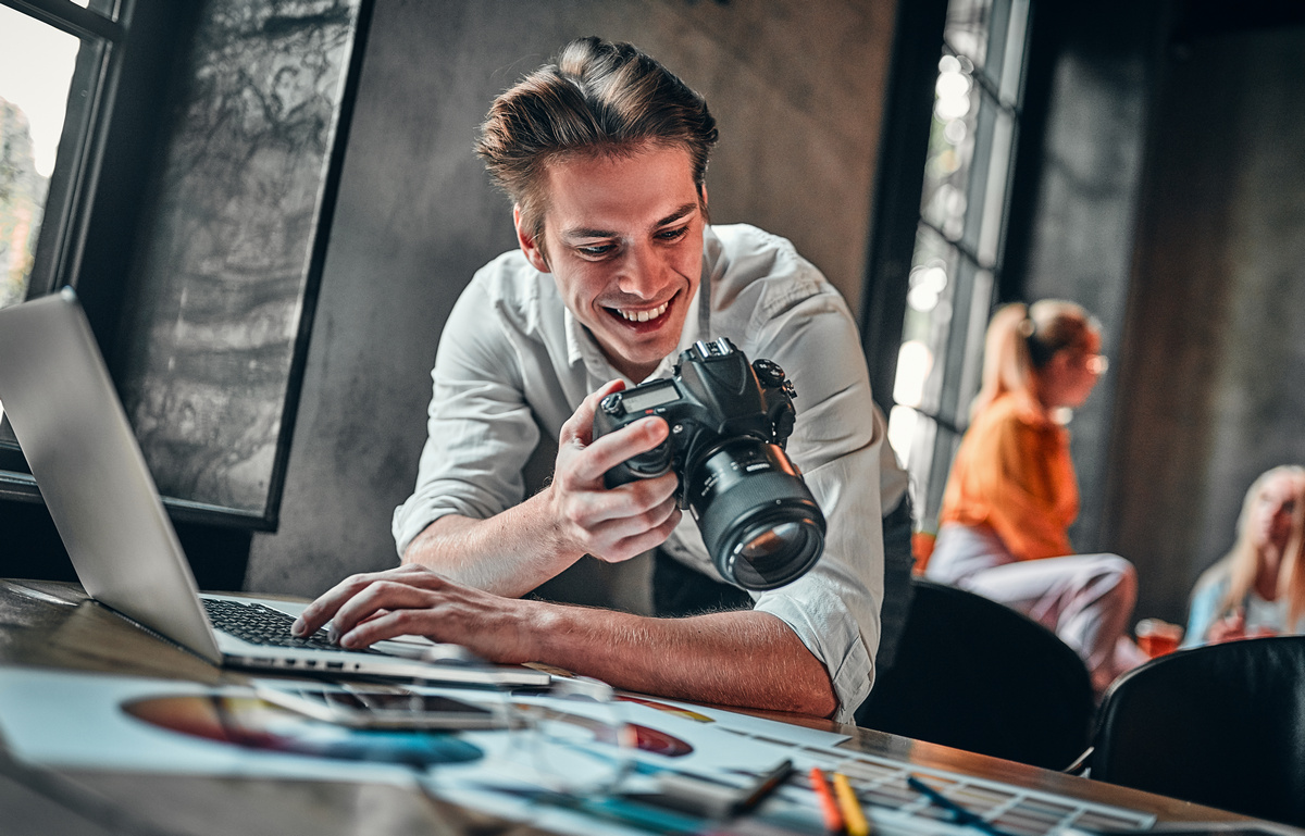 fotograf Białostoczek AlfaDruk24